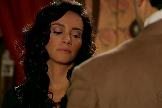 Suzana Pires - Gabriela - s01e24 - (BR2012)