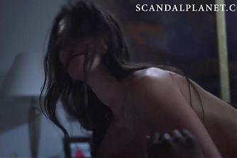 Beatrice Barichella Nude Sex Scenes On ScandalPlanet