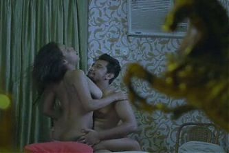 New web serial sex scenes collection
