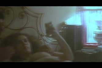 Vintage Erotic Tits 46