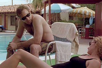 Elisabeth Shue, etc - Leaving Las Vegas (1995)