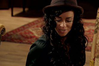 Suzana Pires - Gabriela - s01e25 - (BR2012)