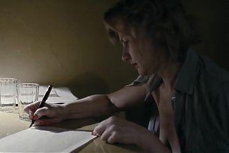 DAU. Natasha (2020) 009 Natalya Berezhnaya
