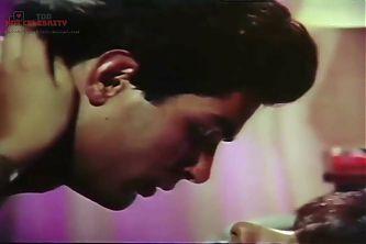 Arzu Aydn - Yalnizlik Bir Sarkidir 1987