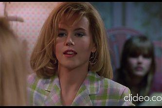 Nicole Kidman - To D1e For
