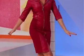 Sonia Araujo