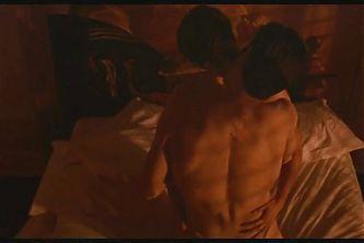 Light Sleeper (1992) scene
