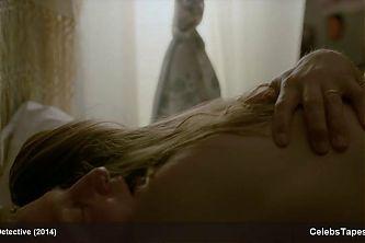 Lili Simmons – nude and sex