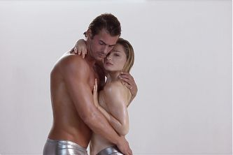 Emma Rigby - The Protector 03