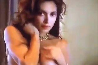 Deepika nude dance