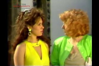 Nilgun Saryli - Etme Bulma 1987
