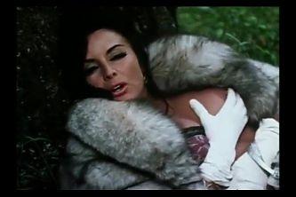 ISABEL SARLI NUDE (1969)