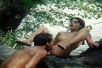 Tarzan-X: Shame of Jane - Part 1