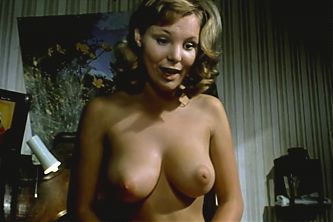NUDE CELEBS 36 (ONLY BOOBS SCENE)