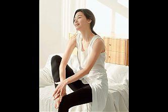 Gianna Jun Fap