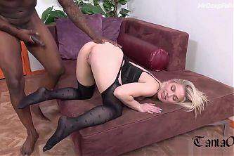 Margot Robbie FAKE 02
