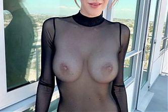 Girl Meets Porn World