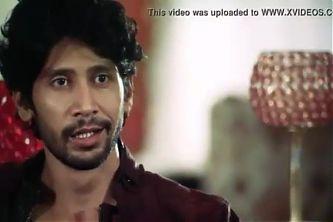 Savitabhabhi New episode