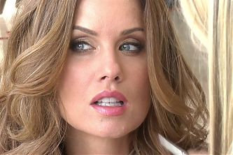 Carrie Stevens - Playmate Xtra - (2010) 2
