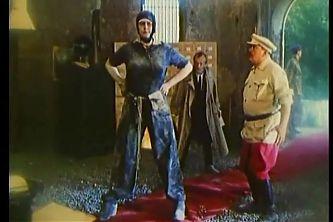 Vaska (1989) e01 001