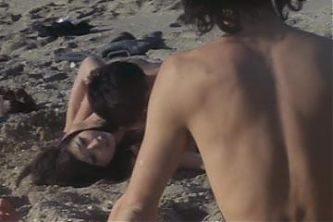Lovers Are Wet (1973)