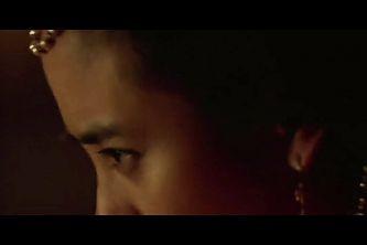 Song Ji Hyo – All Sex Scenes