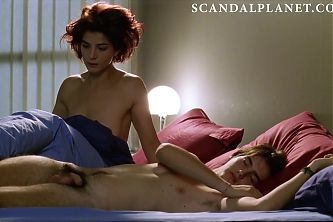 Laura Morante Nude Blowjob On ScandalPlanet.Com